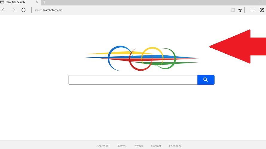 Search.searchbtorr.com-