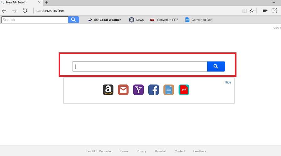 Search.searchfpdf.com-