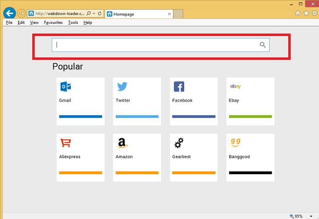 Webdown-loader.com-