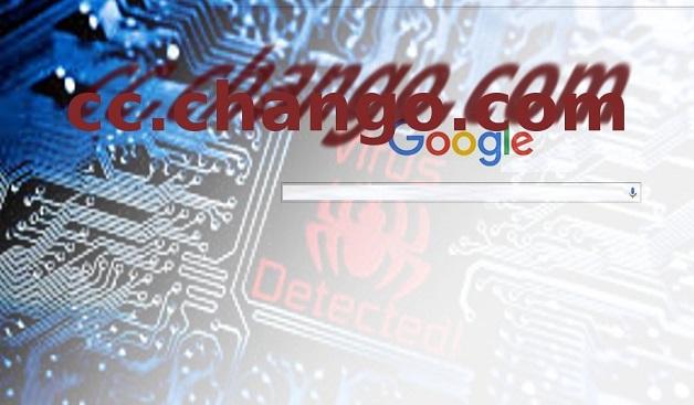 Cc.chango.com-