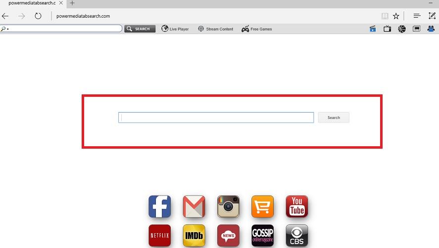 Powermediatabsearch.com-