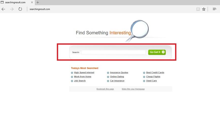 Searchingresult.com-