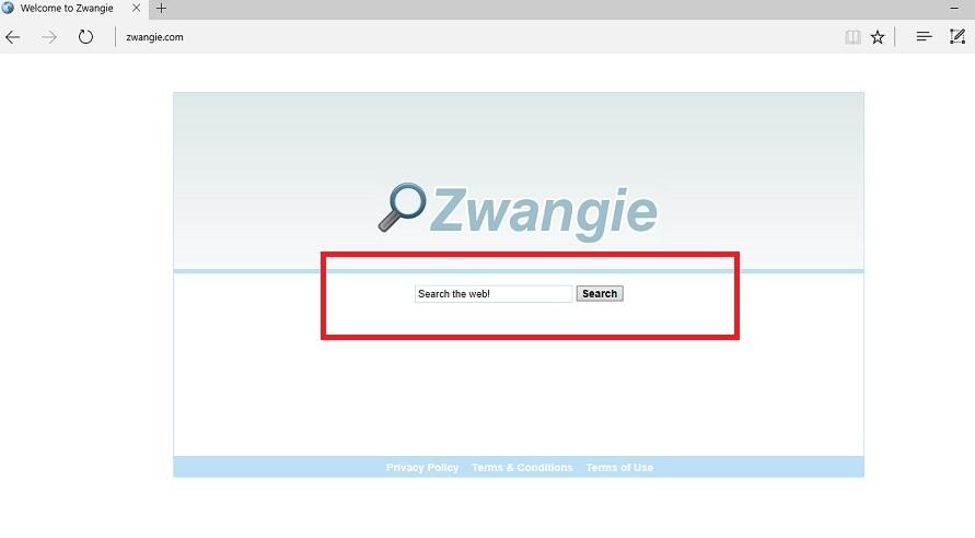 Zwangie.com-removal