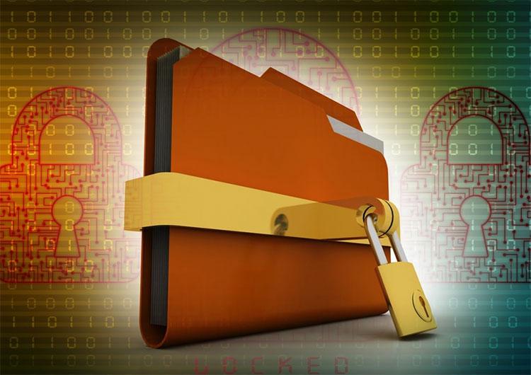 A1Lock-ransomware