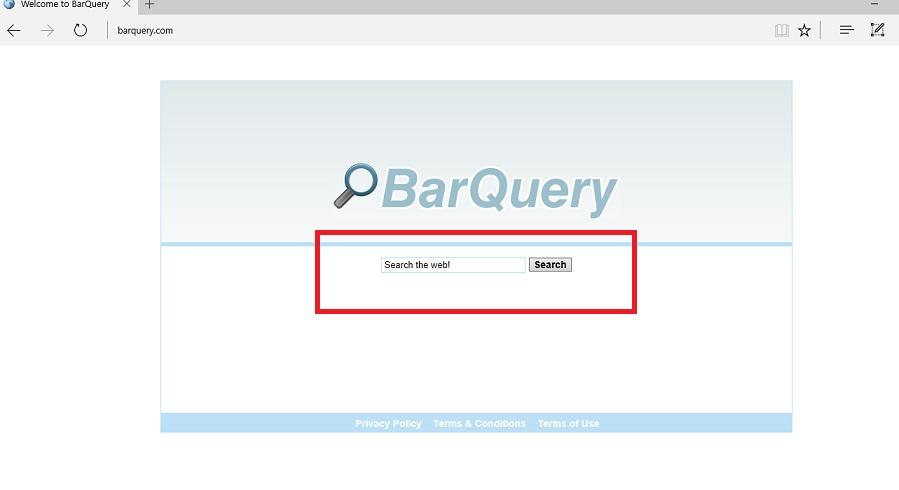 Barquery.com-