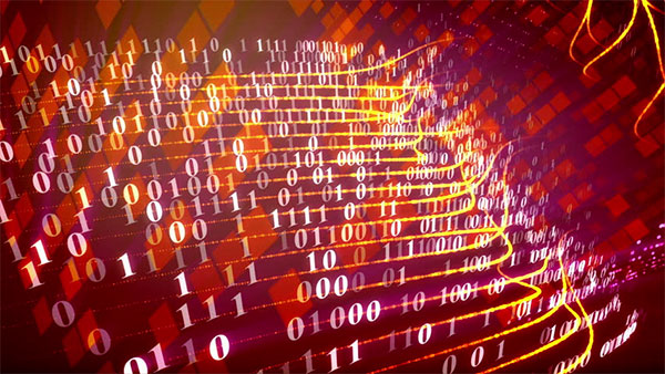 Diamond-Computer-Encryption