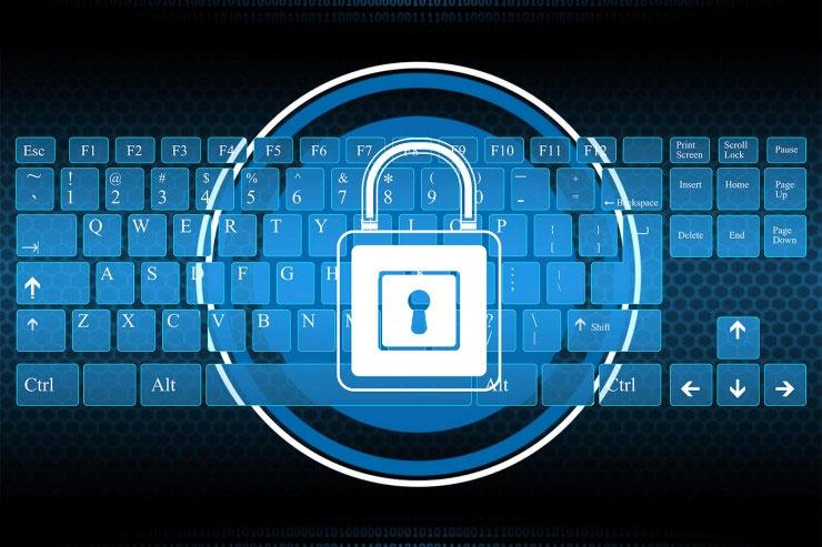 OGONIA-ransomware