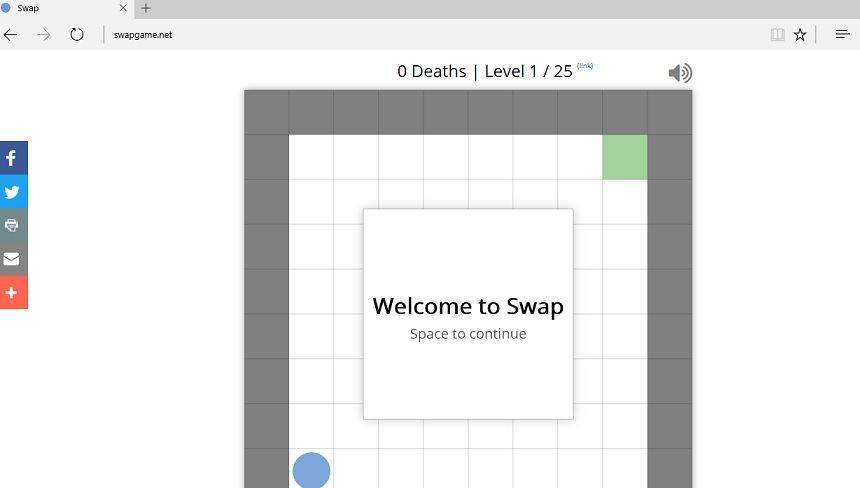 Swapgame.net-