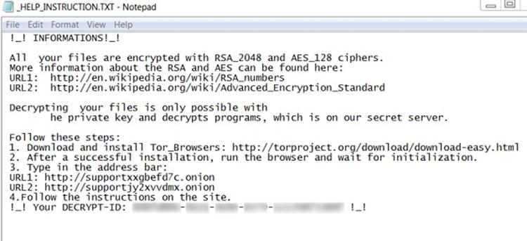 mole03-ransomware