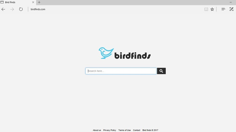 Birdfinds.com-removal