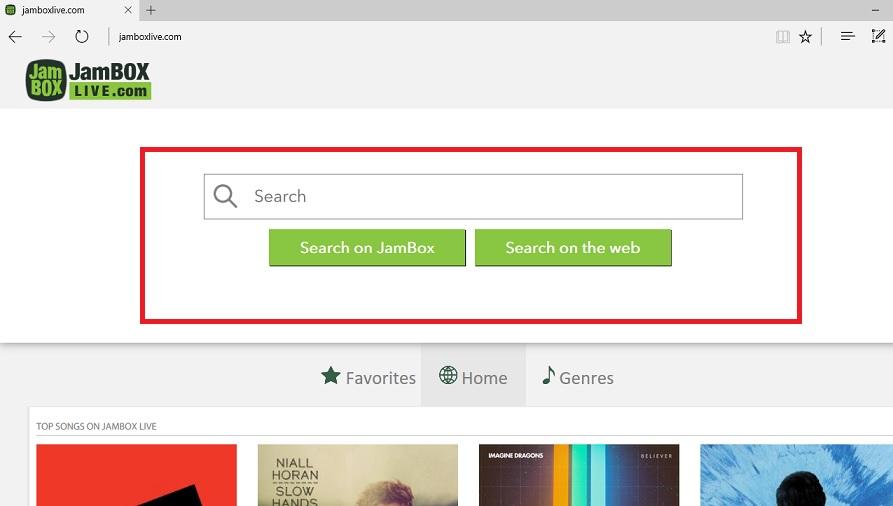 Jamboxlive.com-