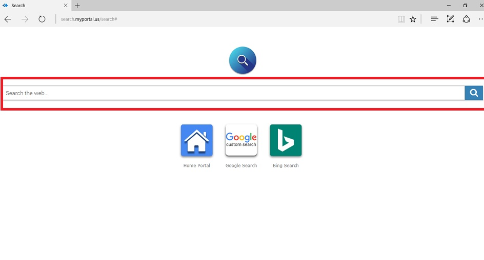 Search.myportal.us-