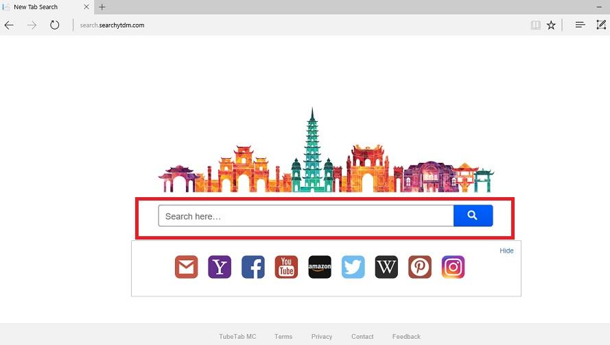Search.searchytdm.com-