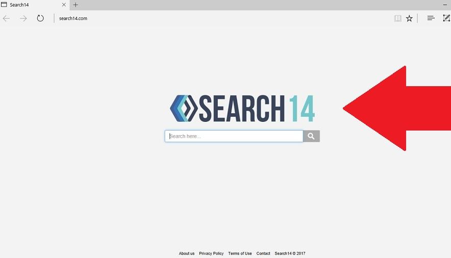Search14.com-removal