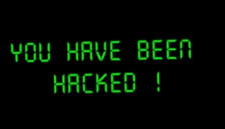 WininiCrypt Ransomware-