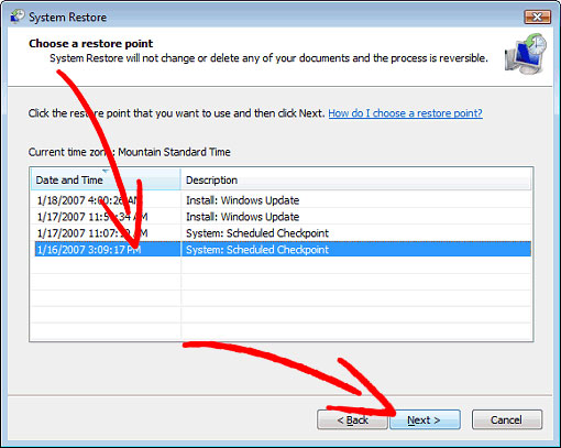 windows-restore-point Как удалить [Decryptionsupport911@airmail.cc].Barak