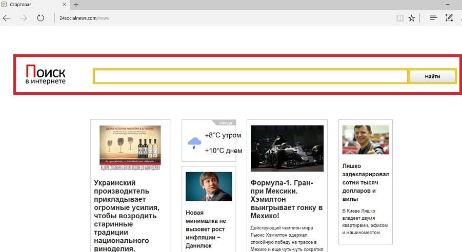 24socialnews-