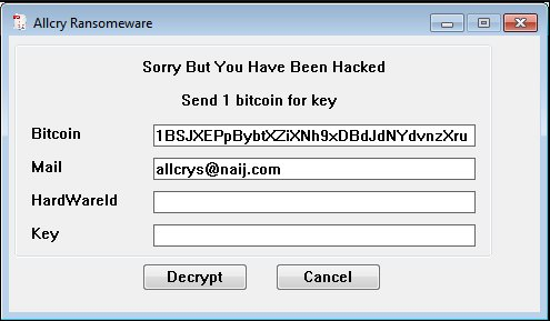 AllCry_Ransomware.png