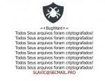 BugWare-ransomware-removal