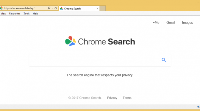Chrome_Search.png