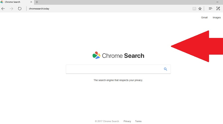 Chromesearch.today-
