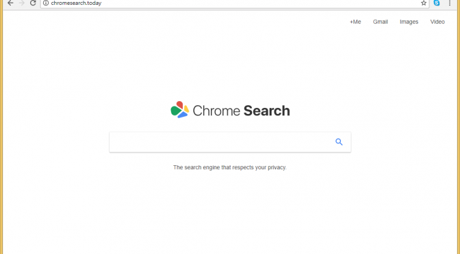 Chromesearch_Virus.png