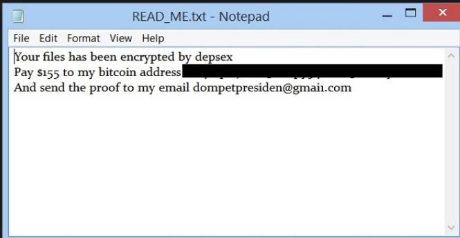 Coban_ransomware_virus.png