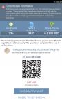 DoubleLocker ransomware-removal