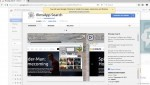 FilmsApp Search-