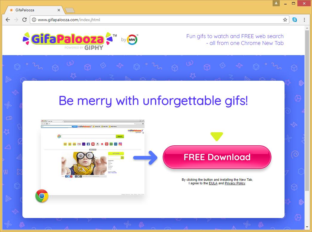 GifaPalooza_Toolbar.png