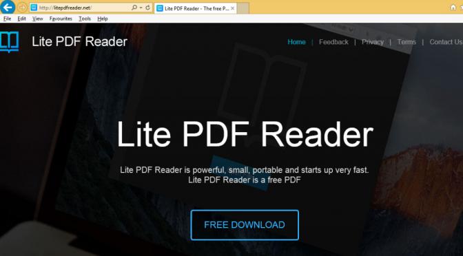 Lite_PDF_Reader_Virus.png