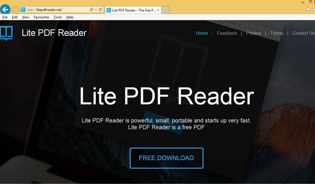 Lite_PDF_Reader_Virus.png