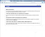 LockeR ransomware-removal