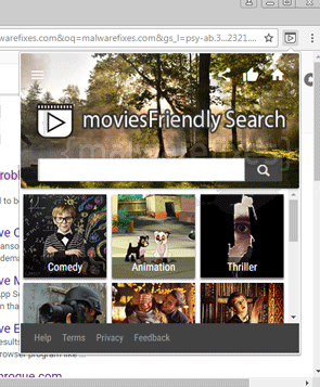 MoviesFriendly_Search_Toolbar.png