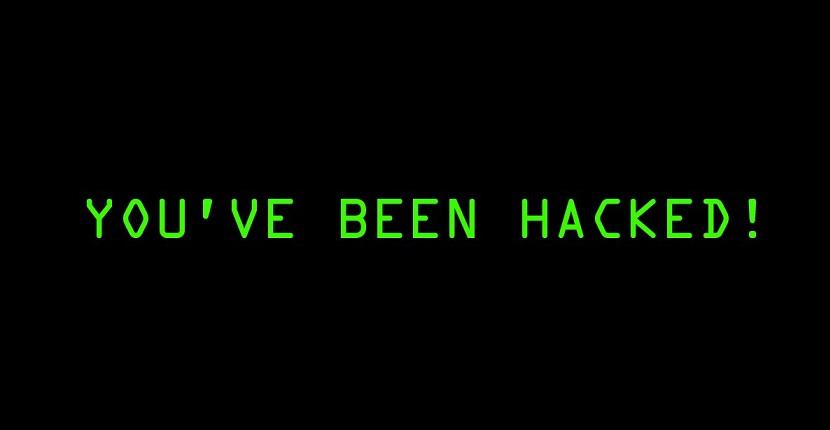Remove The Magic ransomware-removal