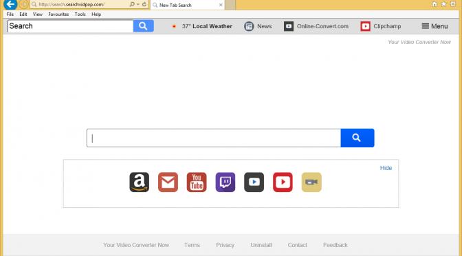 Search-searchvidpop.png