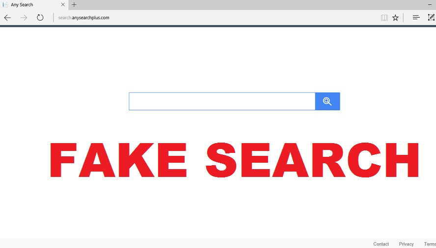 Search.anysearchplus.com-