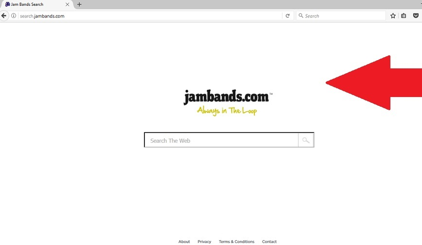 Search.jambands.com-removal