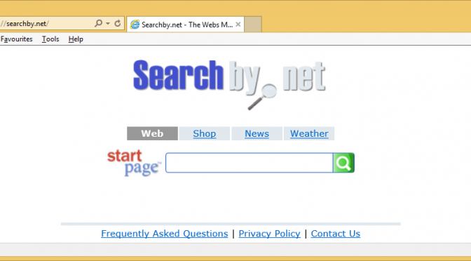 Searchby-net.png