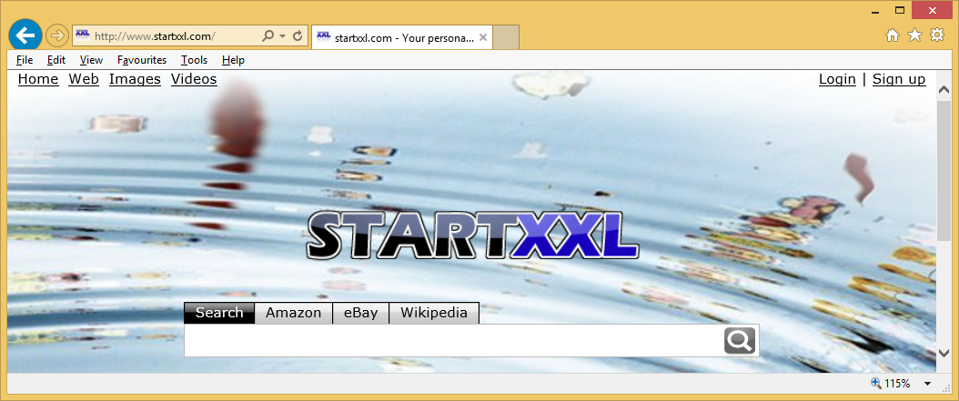 Startxxl.png