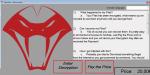 ViiperWare ransomware-removal