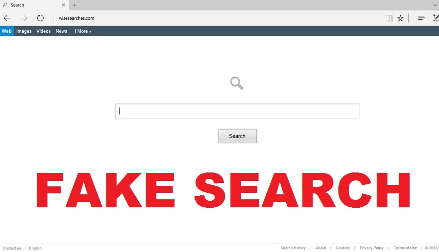 WiseSearches.com-removal