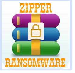 Zipper_Ransomware.png