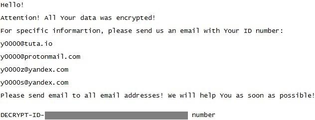 0000_ransomware-.jpg