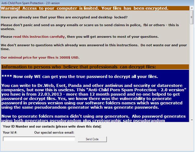ACCDFISA_v2.0_Ransomware-_.png