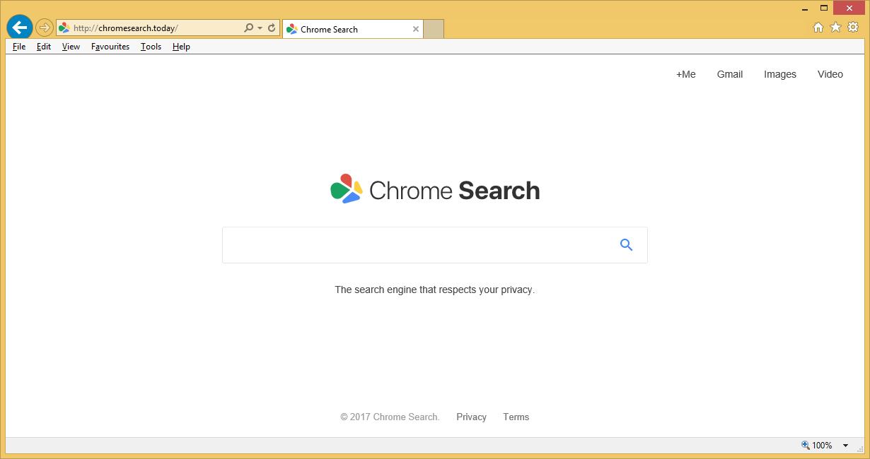 Chrome_Redirect_Virus.png