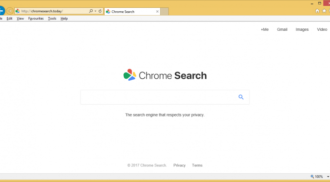Chromesearch.png