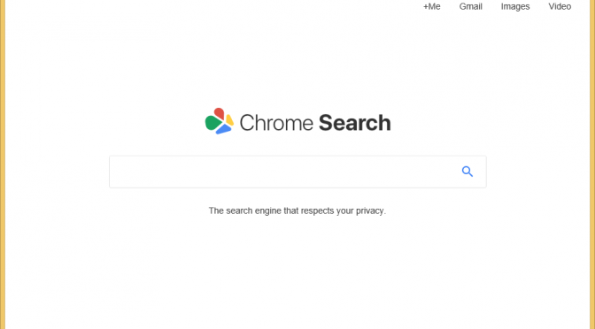 Chromesearch-win.png