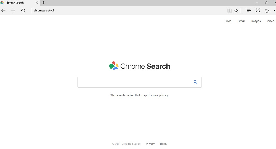 Chromesearch.win-_.jpg