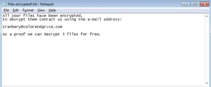 Cobra_ransomware-.jpg